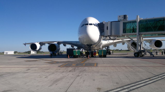 AIRBUS A380 WORLD TOUR - BUENOS AIRES, FOTOS EXCLUSIVAS 2012-03-30-726