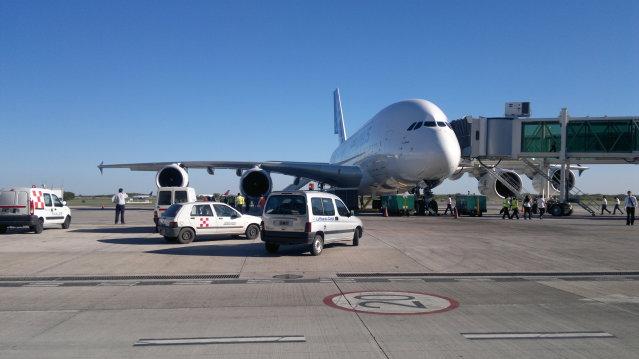 AIRBUS A380 WORLD TOUR - BUENOS AIRES, FOTOS EXCLUSIVAS 2012-03-30-727