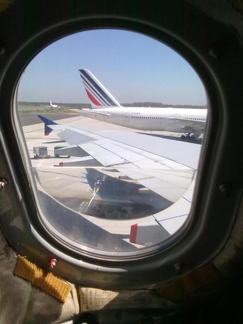 AIRBUS A380 WORLD TOUR - BUENOS AIRES, FOTOS EXCLUSIVAS 30032012950
