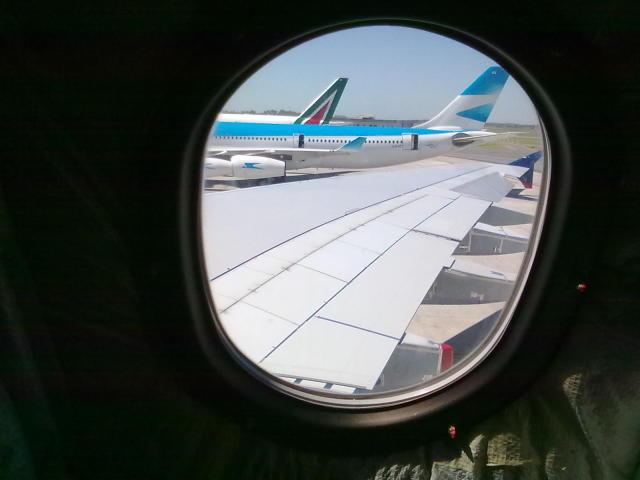 AIRBUS A380 WORLD TOUR - BUENOS AIRES, FOTOS EXCLUSIVAS 30032012952