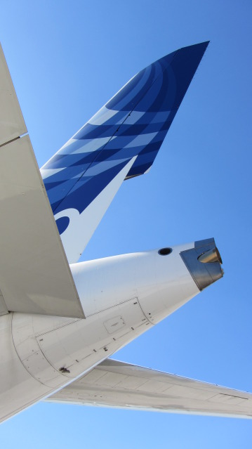 AIRBUS A380 WORLD TOUR - BUENOS AIRES, FOTOS EXCLUSIVAS IMG_0489