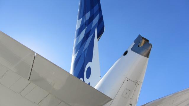AIRBUS A380 WORLD TOUR - BUENOS AIRES, FOTOS EXCLUSIVAS IMG_0490