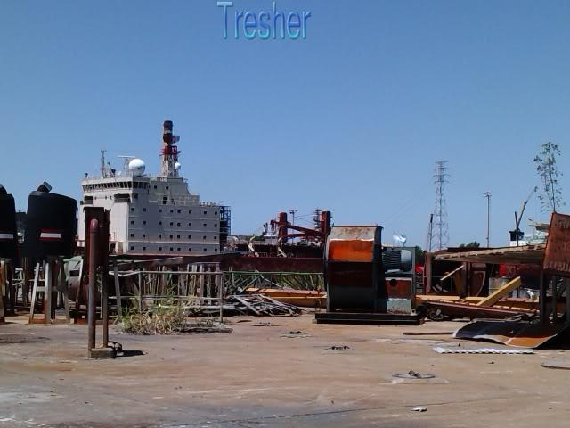 Complejo Industrial Naval Argentino (CINAR)  ex - Tandanor - Astillero Ministro Manuel Domecq García - Página 2 LGIM0421_wm