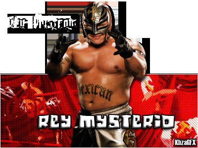 rey Mysterio vs Y2J vs Jeff Hardy Sinttulo-2