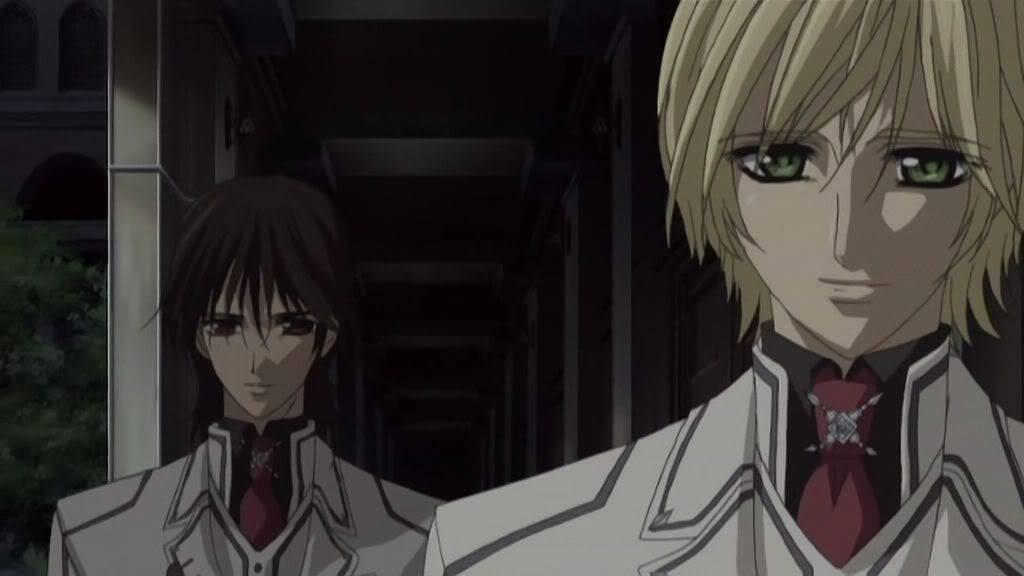 LISEROCBLACK(VAMPIRE KNIGHT) Vampire_Knight_01-076