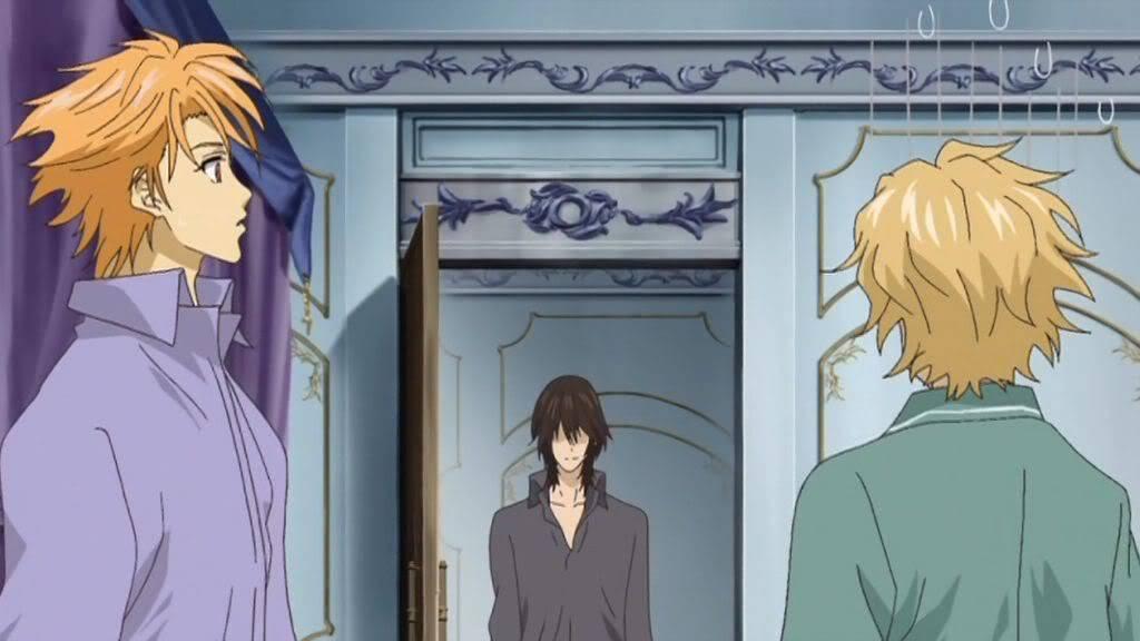 LISEROCBLACK(VAMPIRE KNIGHT) Vampire_Knight_03-021