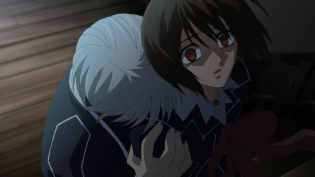LISEROCBLACK(VAMPIRE KNIGHT) Vampire_Knight_03-137