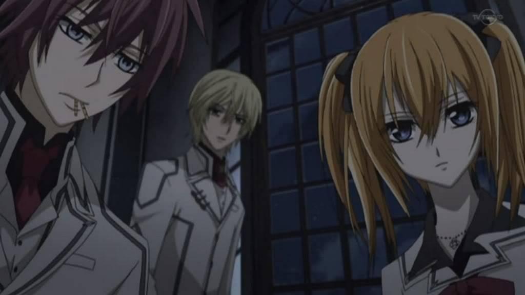 LISEROCBLACK(VAMPIRE KNIGHT) Vampire_Knight_09-052