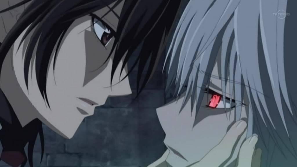 LISEROCBLACK(VAMPIRE KNIGHT) Vampire_Knight_13-163