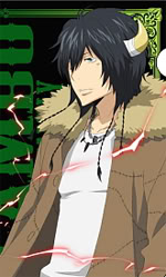 Ranks 102: Anime Examples 20Lambo