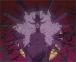Ranks 102: Anime Examples Akuma