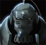 Ranks 102: Anime Examples Al