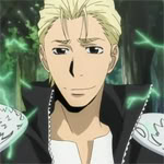 Ranks 102: Anime Examples Gamma-1