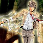 Ranks 102: Anime Examples Light