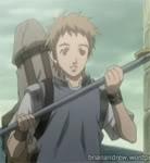 Ranks 102: Anime Examples Raki