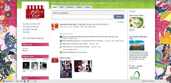 Tạo theme facebook 090619fb5