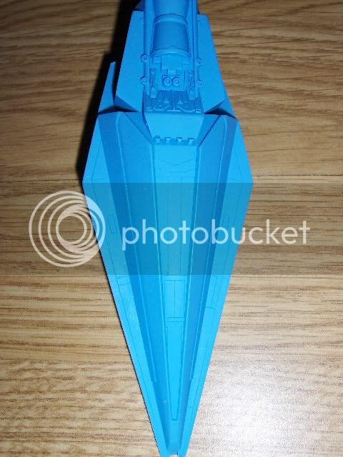 V WING Bluemoon HPIM1401