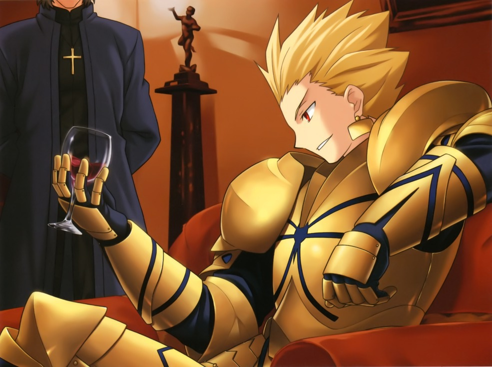 Matando el hastío [1ª Espada] Animepapernetpicture-standard-anime-fate-stay-night-gilgamesh-celebrates-215977-nat-preview-c0c40ef3