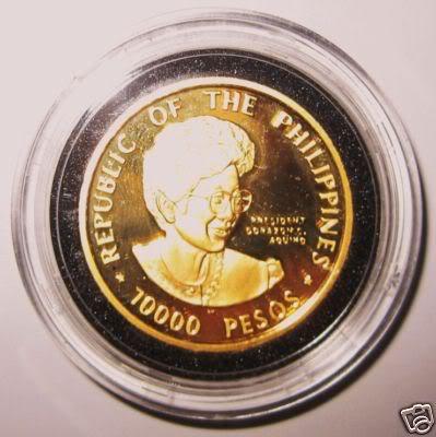 Rare CORY 10000 Gold coin surfaced... Cory_02