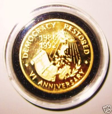 Rare CORY 10000 Gold coin surfaced... Cory_03