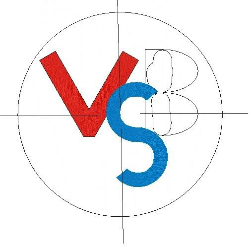 CLANOVI KLANA <vSB> Logoo5