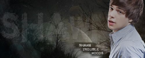 Connor's Gallery Shawnwoods1_zps6a5ed78a