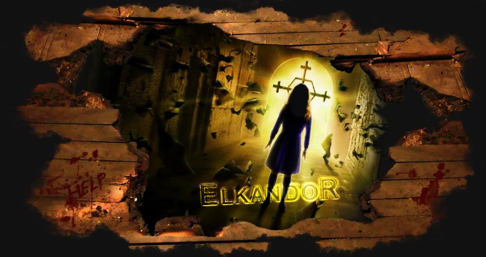 Elkandor