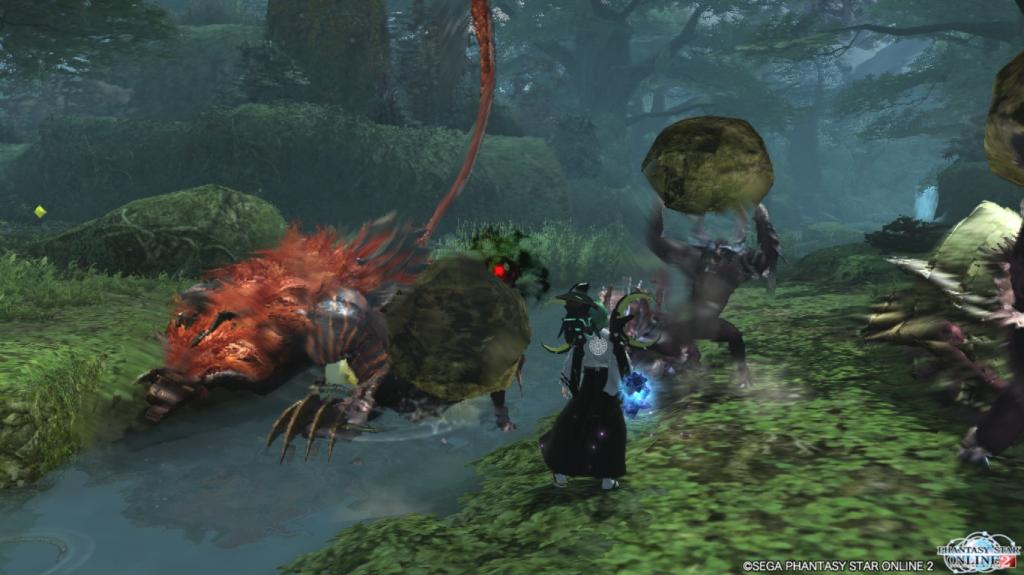 Rare Monsters Pso20121014_142057_002