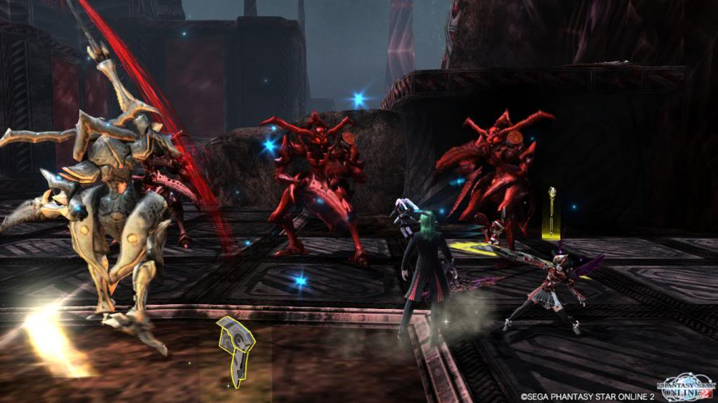 Rare Monsters Pso20130114_172753_037_zps33d5f93a