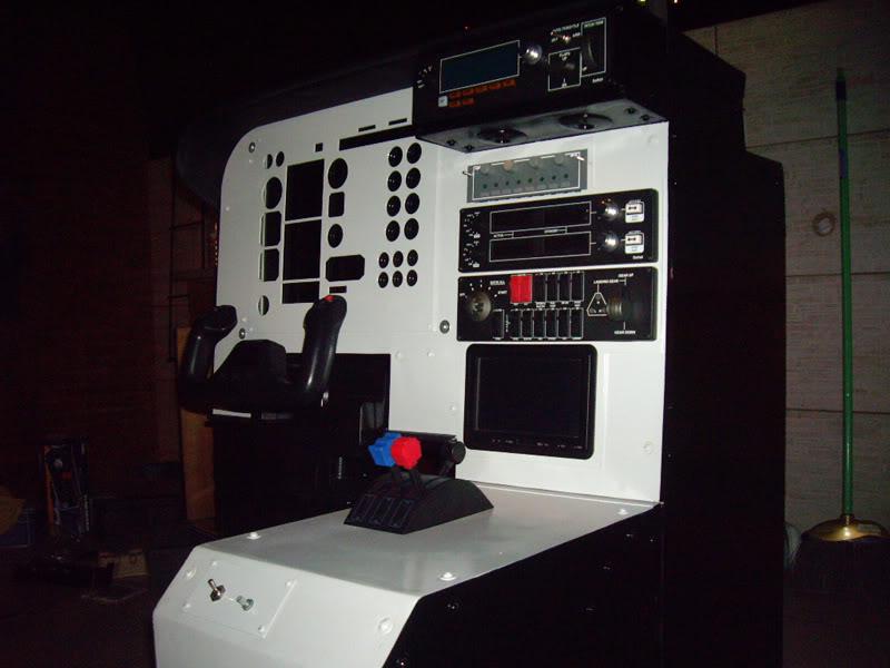 Meu cockpit genérico - Página 2 55