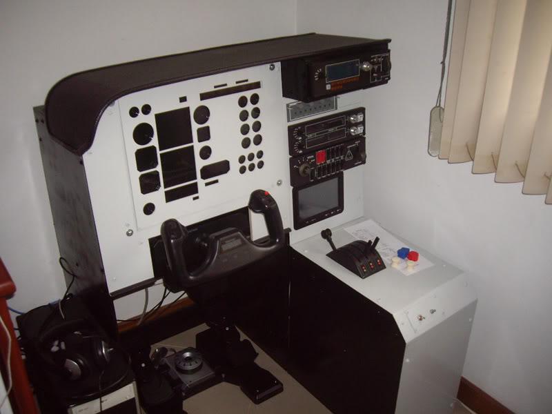 Meu cockpit genérico - Página 3 IMGP8221