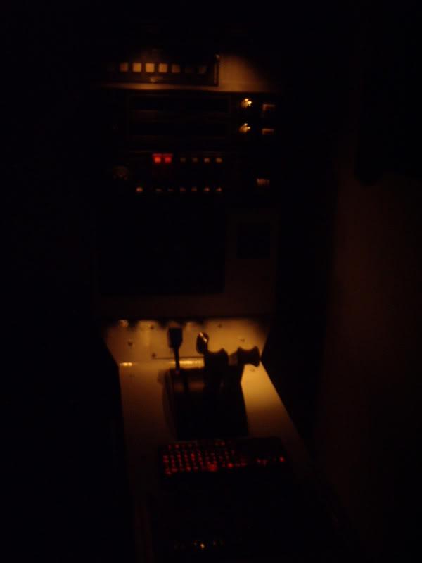 Meu cockpit genérico - Página 3 IMGP8251