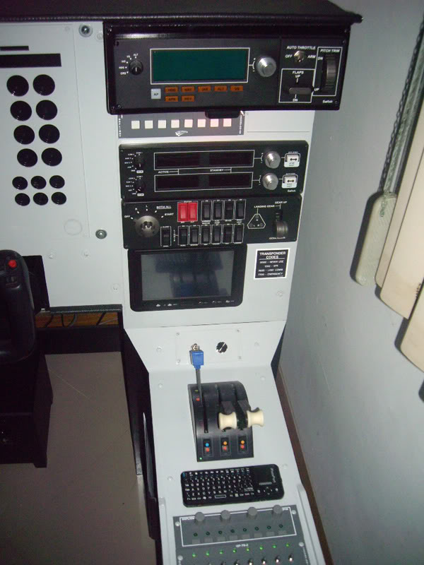 Meu cockpit genérico - Página 3 IMGP8256