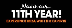 Funkdelux/ Dirtyfunk in Ass with LockNload events IBIZA 2012 10th-year