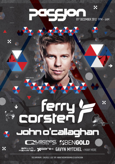 1/12/12 PASSION - Ferry Corsten, John O'Callaghan, + more Passion_Dec_2012-OUTER-v4