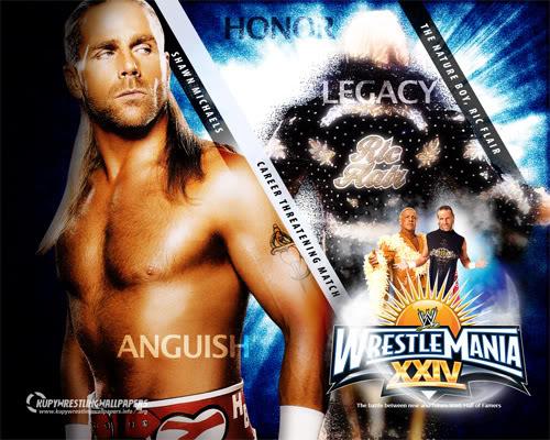 صور المصارعين Hbk-flair-wrestlemania24-wallpaper-