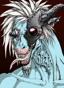 The Underworlder 14sp8ue