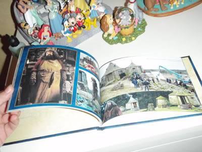[Warner] [Blu-ray] Harry Potter - Ultimate Edition 003
