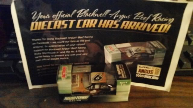 The Diecast/Hero Card/Other Memorobilia Thread - Page 3 100_0041-1-1