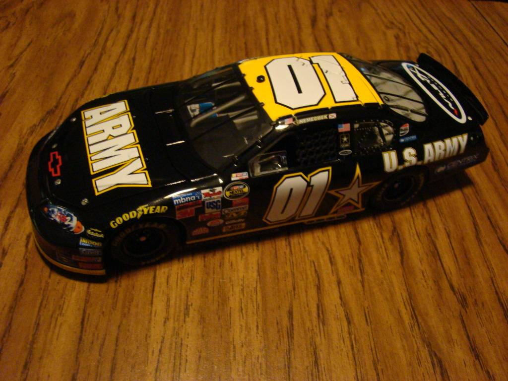 The Diecast/Hero Card/Other Memorobilia Thread - Page 5 DSC06133