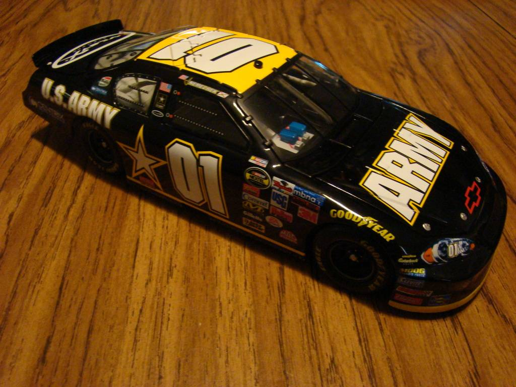 The Diecast/Hero Card/Other Memorobilia Thread - Page 5 DSC06135