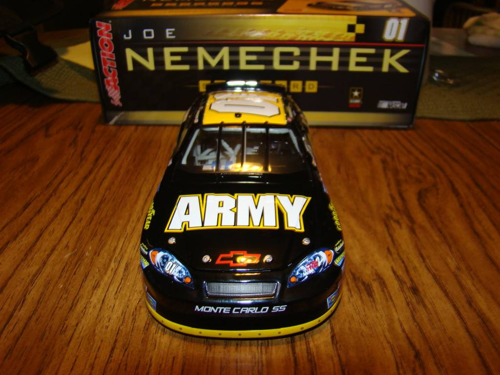 The Diecast/Hero Card/Other Memorobilia Thread - Page 5 DSC06146