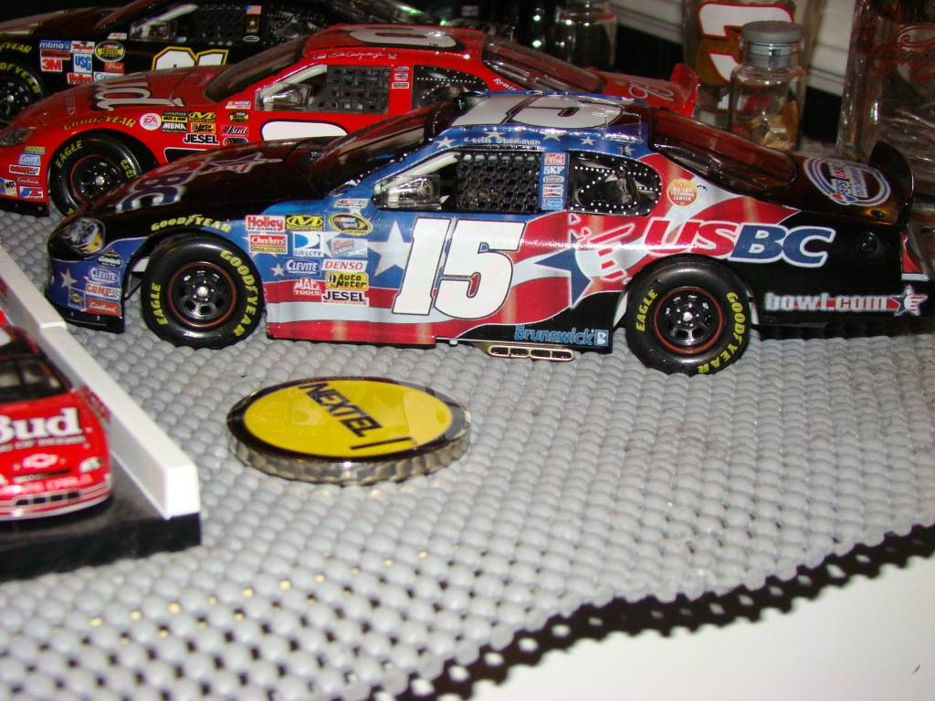 The Diecast/Hero Card/Other Memorobilia Thread - Page 5 DSC06421