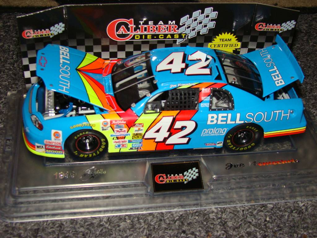 The Diecast/Hero Card/Other Memorobilia Thread - Page 5 DSC06438