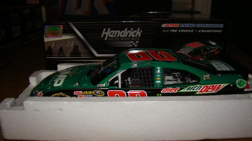 The Diecast/Hero Card/Other Memorobilia Thread - Page 7 DSC06718_zpsfdff6d61