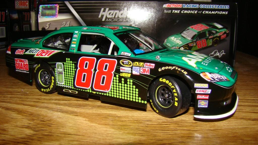 The Diecast/Hero Card/Other Memorobilia Thread - Page 7 DSC06720_zps46b6e1de