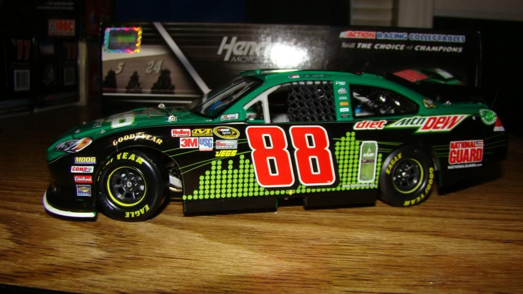 The Diecast/Hero Card/Other Memorobilia Thread - Page 7 DSC06721_zps603536ec