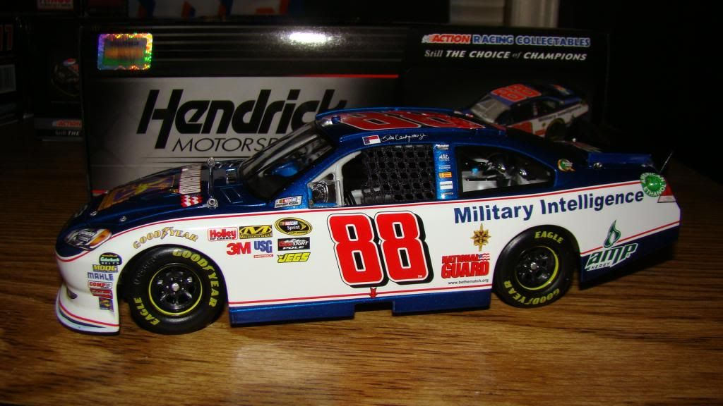 The Diecast/Hero Card/Other Memorobilia Thread - Page 7 DSC06727_zps8fb9238b