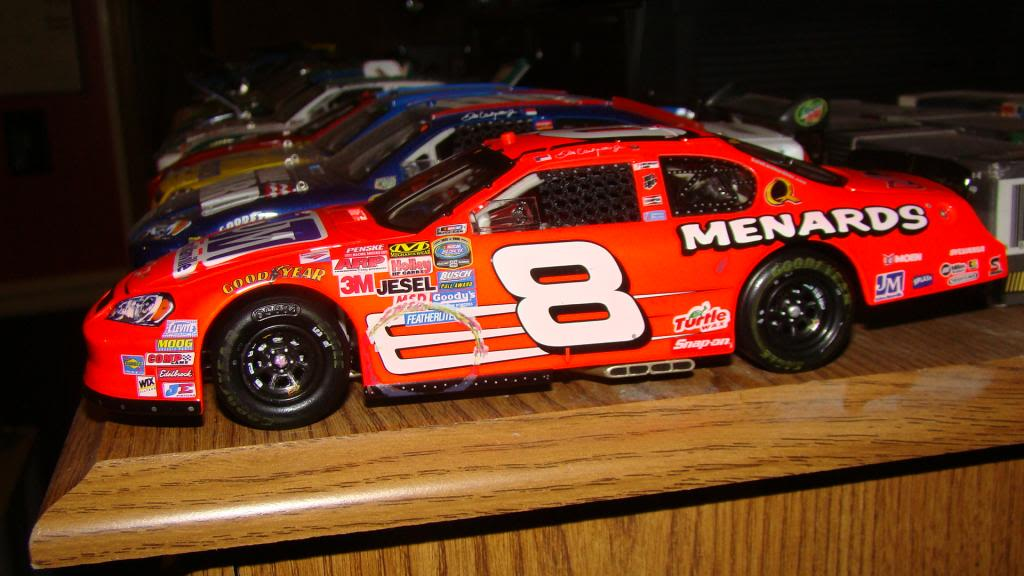 The Diecast/Hero Card/Other Memorobilia Thread - Page 7 DSC06798_zps80ea786e