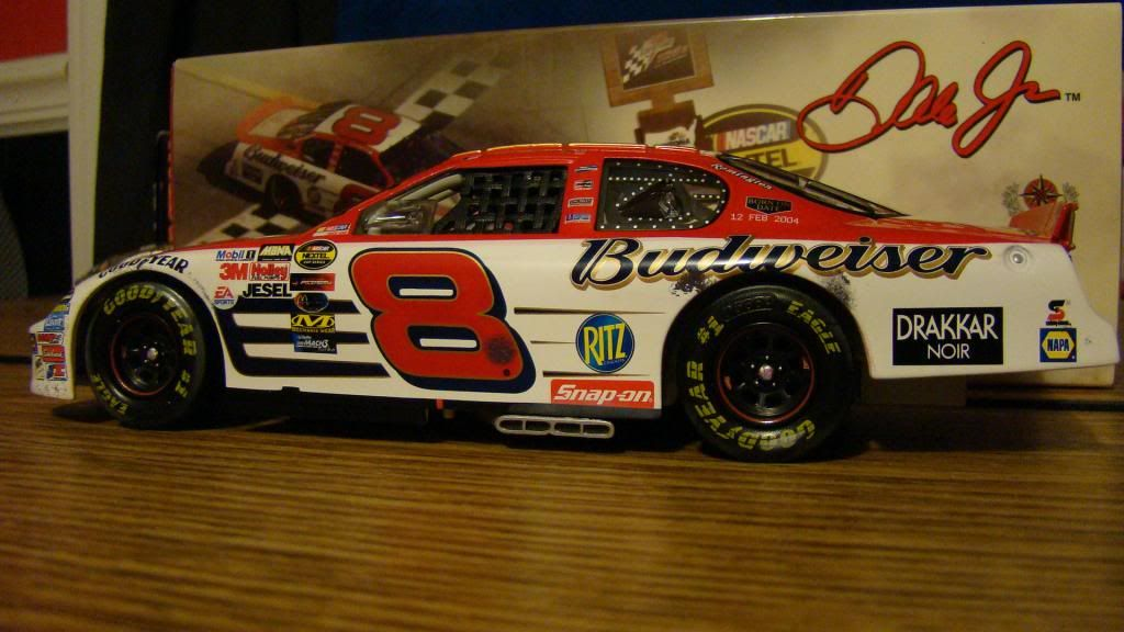 The Diecast/Hero Card/Other Memorobilia Thread - Page 6 DSC06675